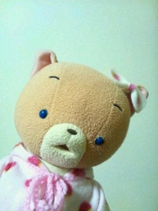 ichigo_koma.jpg